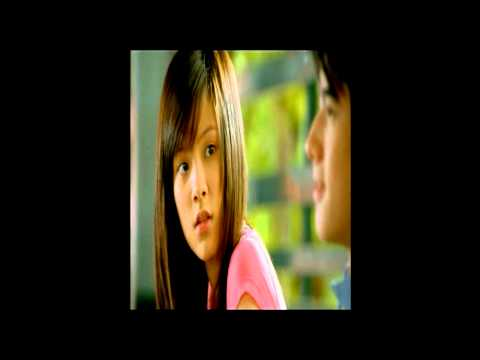 a crazy little thing called love (tagalog version) a humble project of MF4  for  2011.mp4