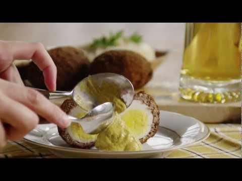 how-to-make-scotch-eggs-|-egg-recipe-|-allrecipes.com
