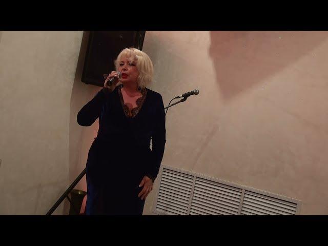 Смотреть видео Ольга Соколова