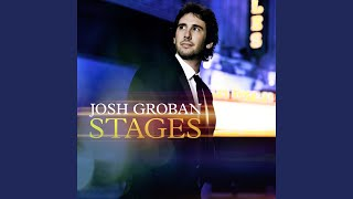 Kelly clarkson josh groban all i ask of you