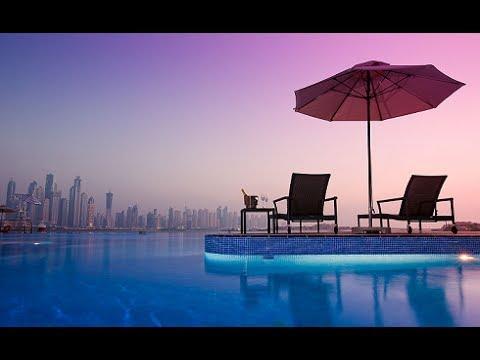 DUKES Dubai Hotel | Luxury Hotel In Dubai