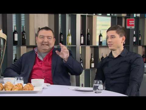 Stan Futbolu, sezon 2, odcinek 18: Boniek, Marzec, Sadomski, Stanowski, Zarzeczny