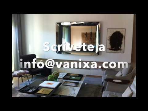 Camino tv installazione consigli camino etanolo televisore afire