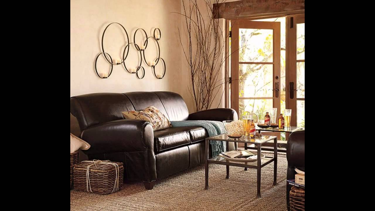 Amazing big wall decor living room ideas youtube amazing big wall decor living room ideas amipublicfo Images