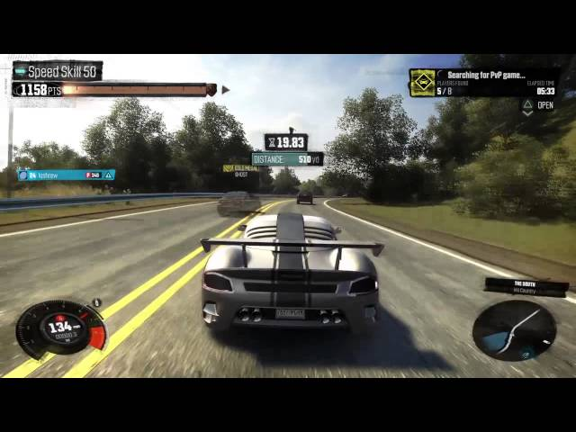 Buying+And+Selling+Car+Games