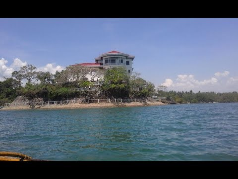 12 Best Tourist Attractions in Guimaras Philippines