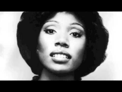 Syreeta - What Love Has Joined Together (Smokey)