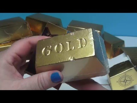 Thumbnail: Digging For Gold......Big gold found........Win Real Gold