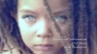Squeeks   ...C.I.C. Music      good enuff instrumental.wmv