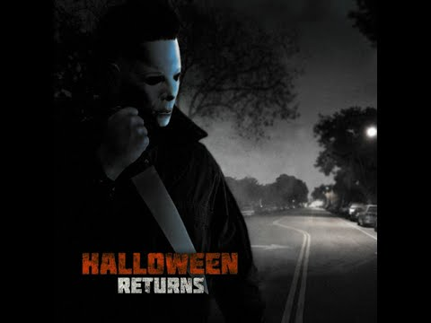 Halloween Returns Delayed (My Official Reaction) - YouTube
