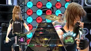 Video Miss Murder | Afi | Guitar Hero 3 | Guitar | Expert 100% download MP3, 3GP, MP4, WEBM, AVI, FLV Agustus 2018