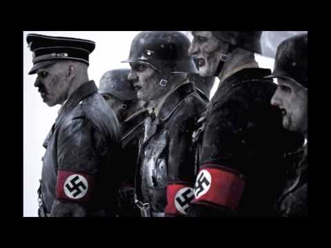 [HQ] Call of Duty Black Ops Kino Der Toten Zombies Theme Song - Elena Siegman - 115 + Download Link