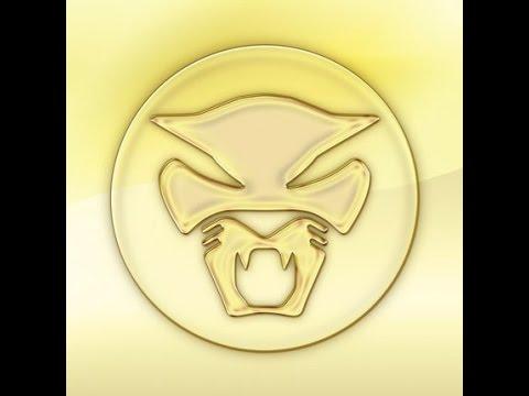 Thundercat - The Golden Age of Apocalypse (2011)