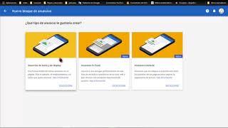 Curso Google Adsense- Clase #6 Creando Codigos html-Jose Blog