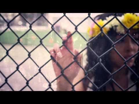 """NITTY SCOTT - """"Flower Child"""" Feat. Kendrick Lamar Official Music Video"""