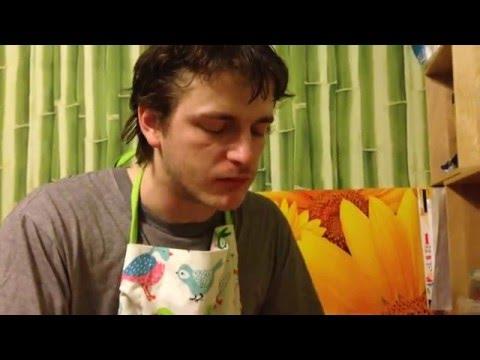 FoodBand Пиццаиз YouTube · С высокой четкостью · Длительность: 39 с  · Просмотры: более 56.000 · отправлено: 26.08.2014 · кем отправлено: FoodBand.ru Pizza