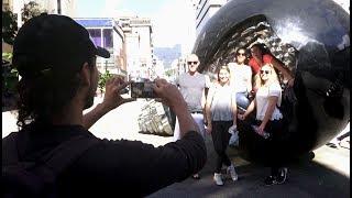 Medellín Urban Tour