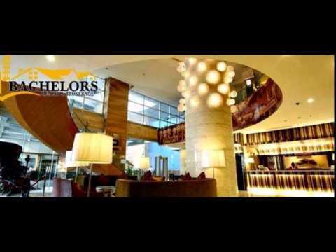 Fully-furnished 1-Bedroom Loft Type Ultima Condo in Jones Cebu