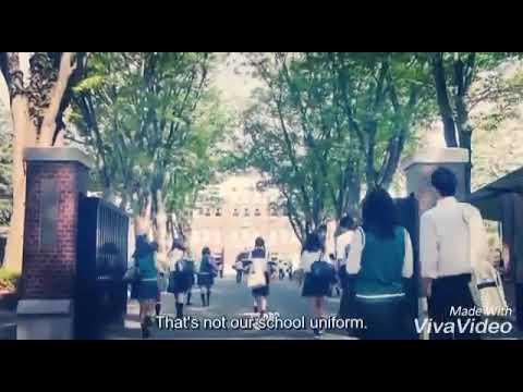 Love Story MV--Thoda Aur..!! Japanese Mix
