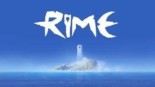 RiME #1 - ps4 - (Gameplay ao vivo em Português PT-BR)