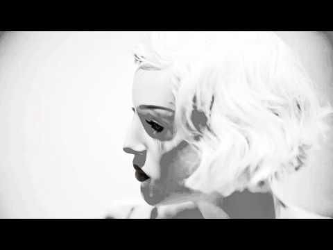 DJ Snake vs Junior Senior - Move Your Feet (Parisian Version) [Electro House] FREE DOWNLOAD