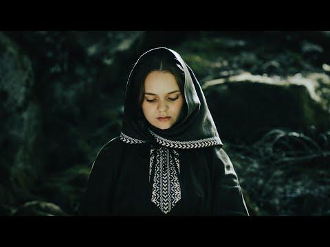 Simon Khorolskiy & The Martens Sisters - Обратись, Господи!