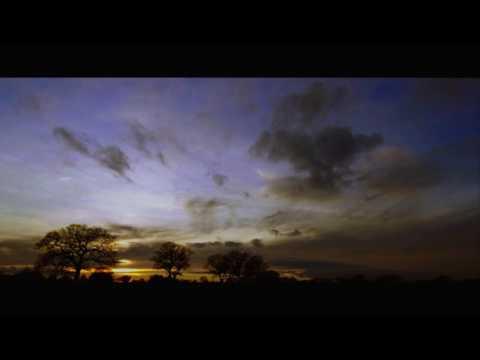 Timelapse in shropshire
