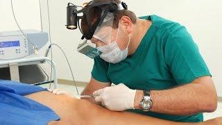 Prevención tratamiento enfermedades periféricas de y vasculares