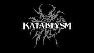 Watch Kataklysm As The Wall Collapses video