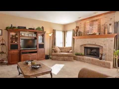Homes For Sale In South Elgin IL-764 Kateland Way-The Purcell Group