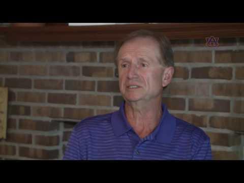 Joe Ciampi Remembers Pat Summitt