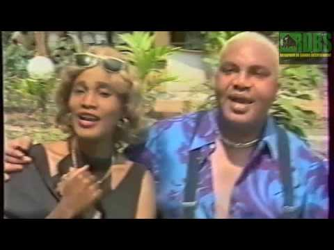Bana Ok et Defao - Mayamba