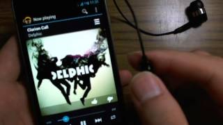 Android Quick Tips #4: Jelly Bean headset controls.