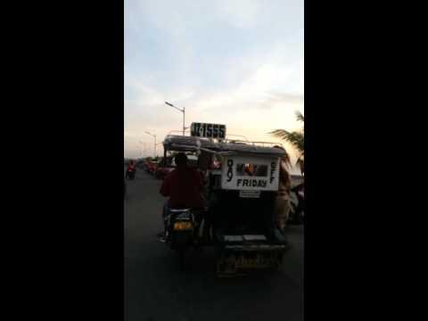 Dipolog City Zamboanga Del Norte(1)