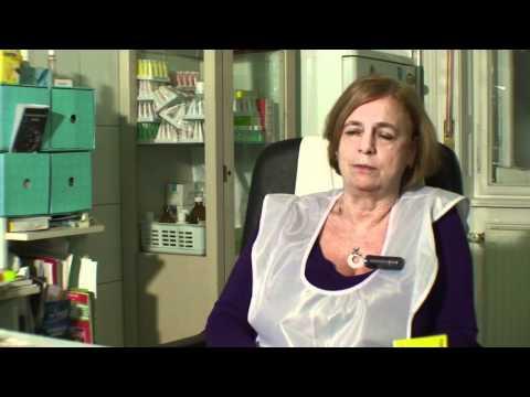 Betegszoba TV - A bőrrák