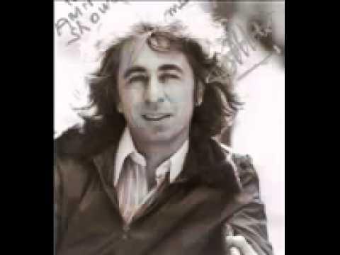 Francis Lai   13 jours en France 1968   YouTube