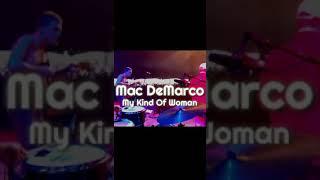 Mac DeMarco - My Kind Of Eoman (Subtitulado)