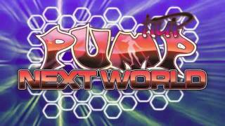 Download - Pump It Up Next World - PC