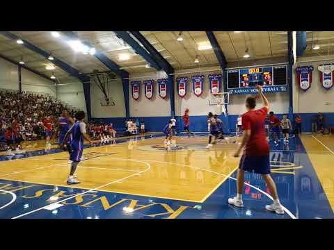 highlights-from-ku-basketball-scrimmage