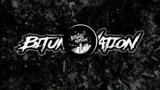 Download Lagu Ever Slkr - Pumpkit Rocket  [Remake Simple Funky] mp3