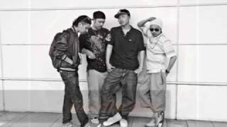 検索キーワード☆ GUERILLA Disc オムニバスCD 2009年9月9日 全国発売予定 HMV、タワーレコード、Amazon ets....にて予約開始中 ...