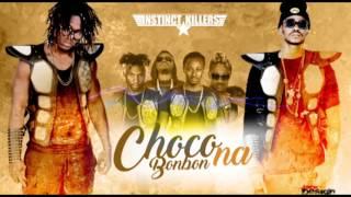 vuclip Instinct Killers - CHOCO NA BONBON