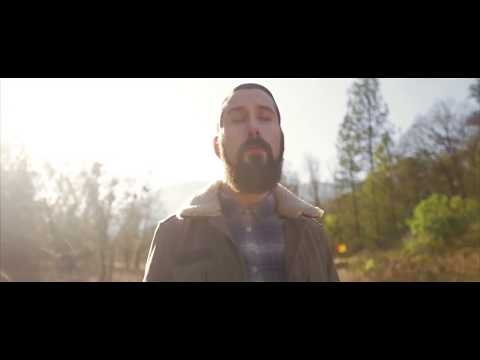 "Avi Kaplan - Avriel & The Sequoias (""Sage and Stone"")   JUNE 6, 2017 Music Gratis"