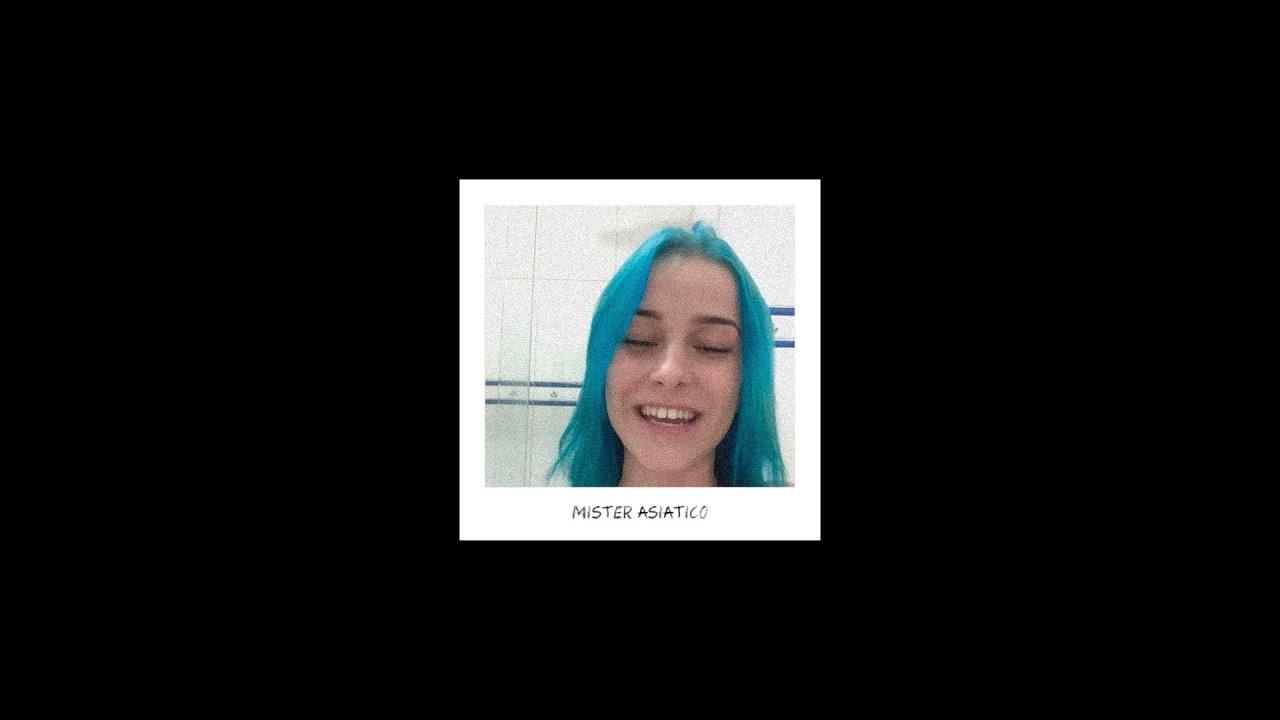 OH JULIANA - Cover Belle Kaffer | Vídeo para status [46]