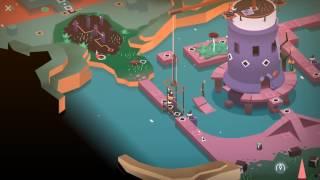 Pan-Pan Gameplay Trailer