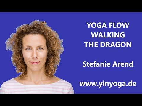 yoga-flow-walking-the-dragon---paul-&-suzee-grilley---stefanie-arend-(english-version)