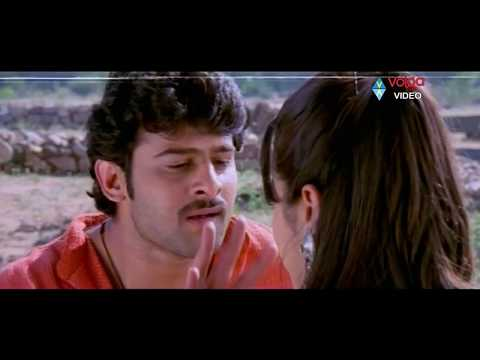 Prabhas All Time Super Hit Video Songs - Volga Videos