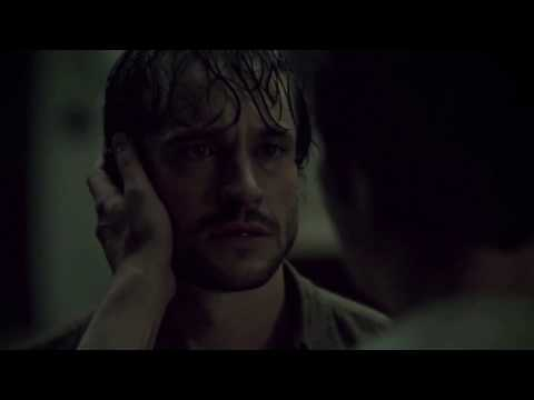 """hannibal---""""i-only-want-what's-best-for-you"""""""