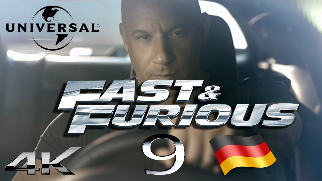 fast and furious 9 stream deutsch