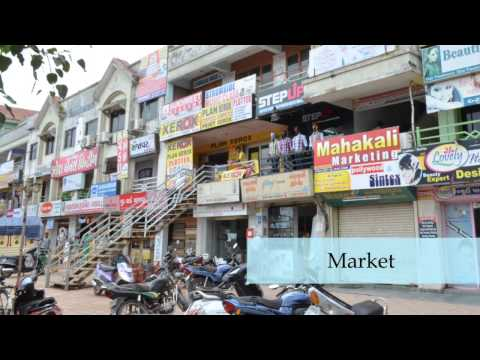 Property In New CG Road Ahmedabad, Flats In New CG Road Locality - MagicBricks – Youtube